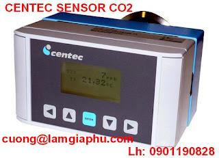 Semikron TRENCH IGBT modulo skm800ga126d 500a 1200v