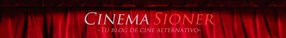 CinemaSioner