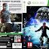 Capa Dead Space 3 Xbox 360