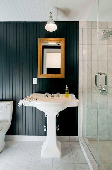 Beading For Bathroom Floor : See this house under sq feet for million in