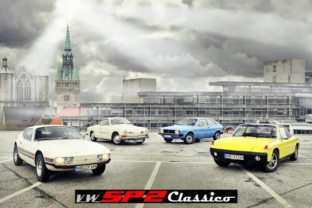 Teste comparativo - VW SP2_01