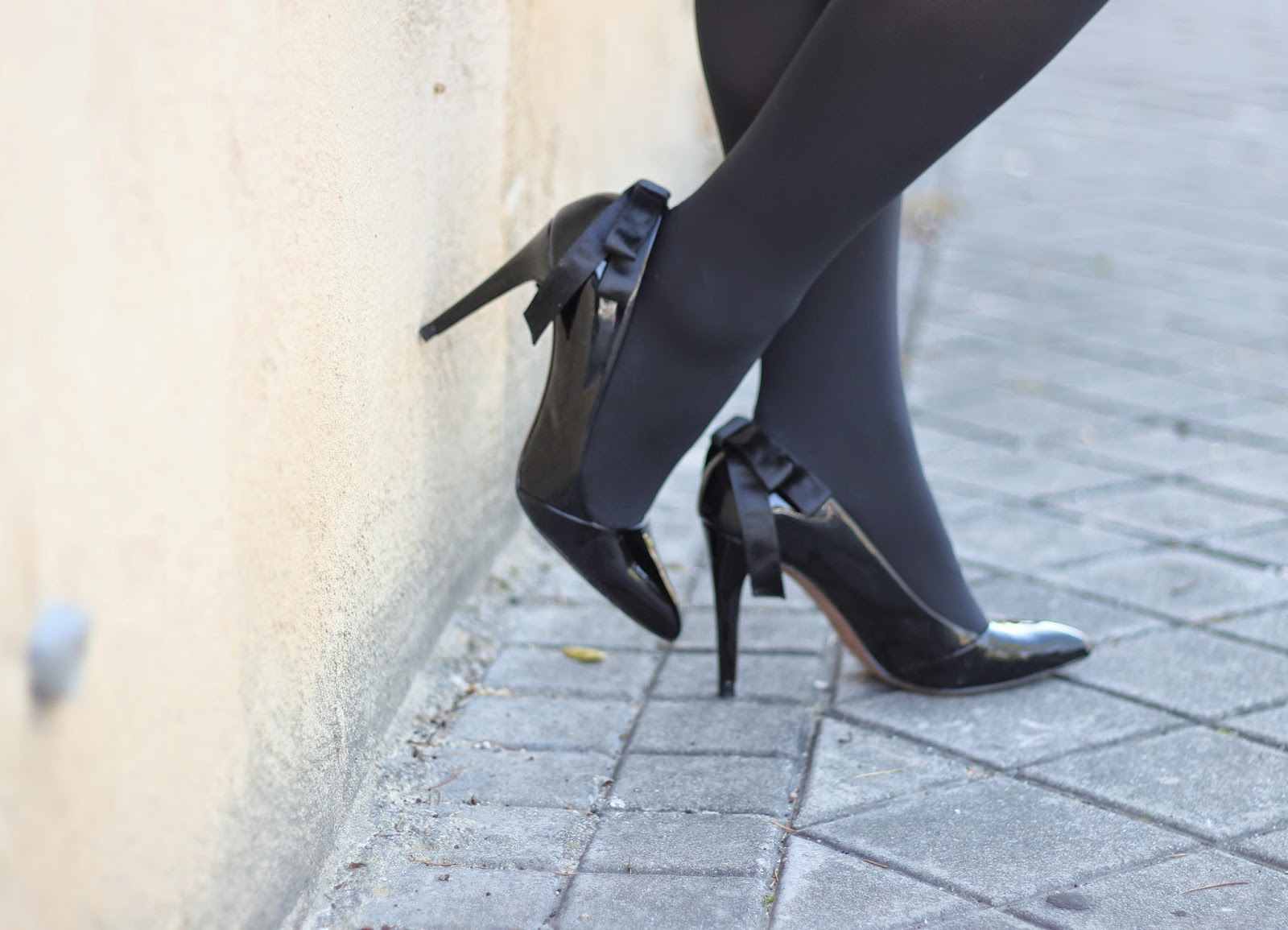 photo_street-style_look_lbd_primark_zapatos-negros-uterque