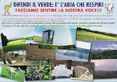 Difendere la natura!