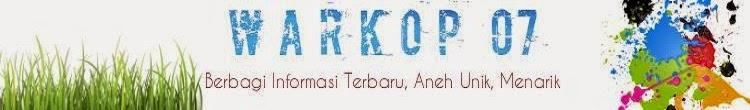 Warkop 07