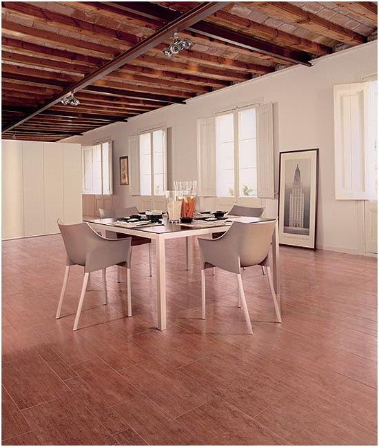 Modern Floor Classical And Naturalistic And Each Of Hosts A Ton Of