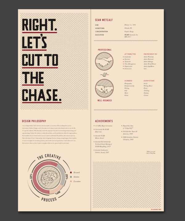 TheCreative_Resume