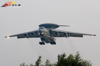 KJ-2000_AWACS_1.jpg