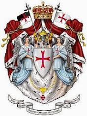 Orden de los Pobres Caballeros de Cristo y del Templo de Salomón. Orden del Temple