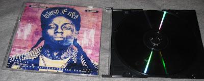 Lil_Wayne-Weezy_F_RnB-(Bootleg)-2011-MTD