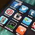 Messenger e WhatsApp dominam mercado de aplicativos de mensagens no mundo