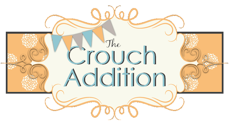 The Crouch Addition