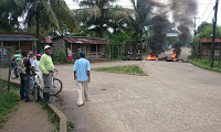 Nicaragua: PGR judicializará venta ilegal de tierras en la Costa Caribe