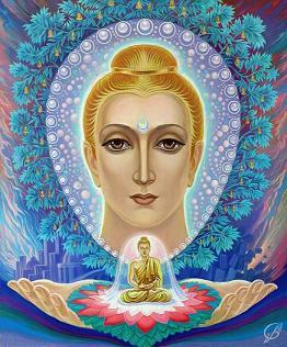 Основы медитации для начинающих: День второй