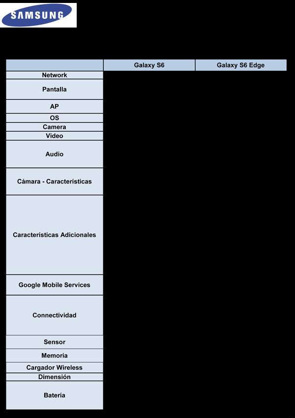 Samsung-Galaxy-S6-Galaxy-S6-Edge-serán-presentados-Colombia-próximo-21-de-abril