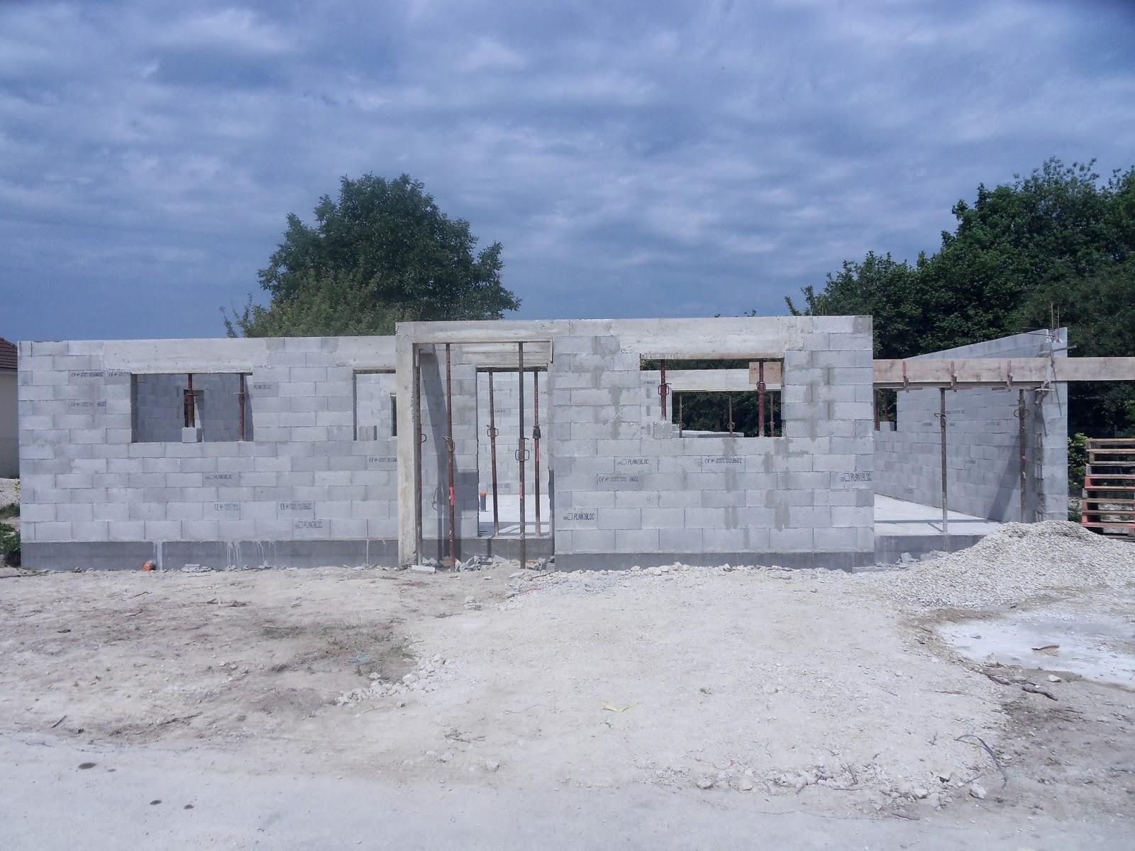 maison metallique prix modulaire maison metallique prix dco modele toiture metallique prix. Black Bedroom Furniture Sets. Home Design Ideas