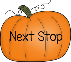 http://www.readingandwritingredhead.com/2014/10/harvest-of-freebies-blog-hop.html