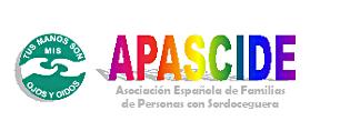 Asociación de Familias de Personas con Sordoceguera Ceuta