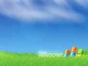 windows hd wallpaper (tinkupuri windows vista wallpaper)
