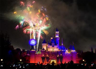 Disneyland park picture-Disneyland park pics-Disneyland park image