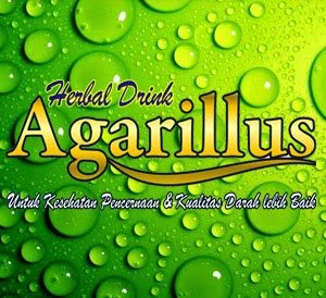 agarillus_probiotik_herbal