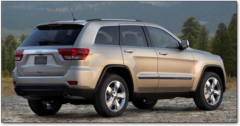 2011 jeep grand cherokee 2011 jeep grand cherokee 2011 jeep grand. Cars Review. Best American Auto & Cars Review