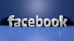 Perfil oficial Facebook
