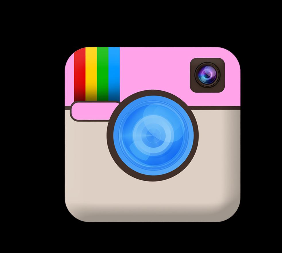 Clique aqui!Curta meu instagram!