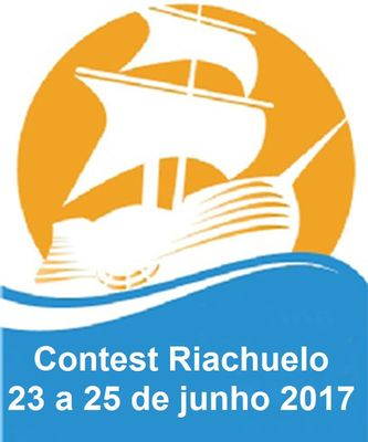 CONTEST RIACHUELO / 2017