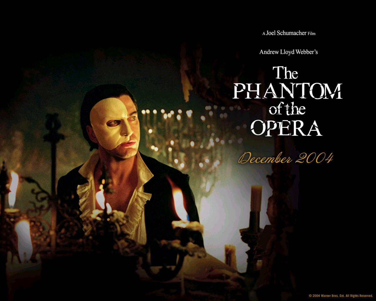 http://4.bp.blogspot.com/-s3csZYCw0cM/TtAEZ9esddI/AAAAAAAABNg/Bcpx4iL3aQY/s1600/2004_the_phantom_of_the_opera_wallpaper_004.jpg
