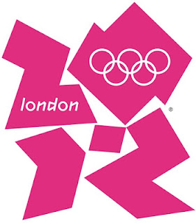 Aprende más sobre Londres 2012