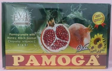 http://4.bp.blogspot.com/-s3dS-2TVlCs/UT7SnZOiLKI/AAAAAAAAGok/a_6Tq5Pu0VM/s1600/pamoga-sachet.jpg