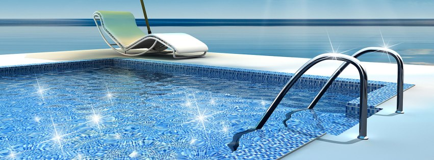 Pool Cleaning Service Houston : Pool cleanup llc