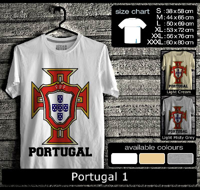 kaos distro portugal 1