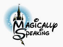 Magically Speaking E-Newsletter