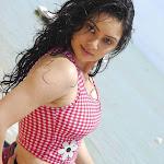 Wet Hema Malini @ Aadu Aata Aadu Movie Spicy Pics