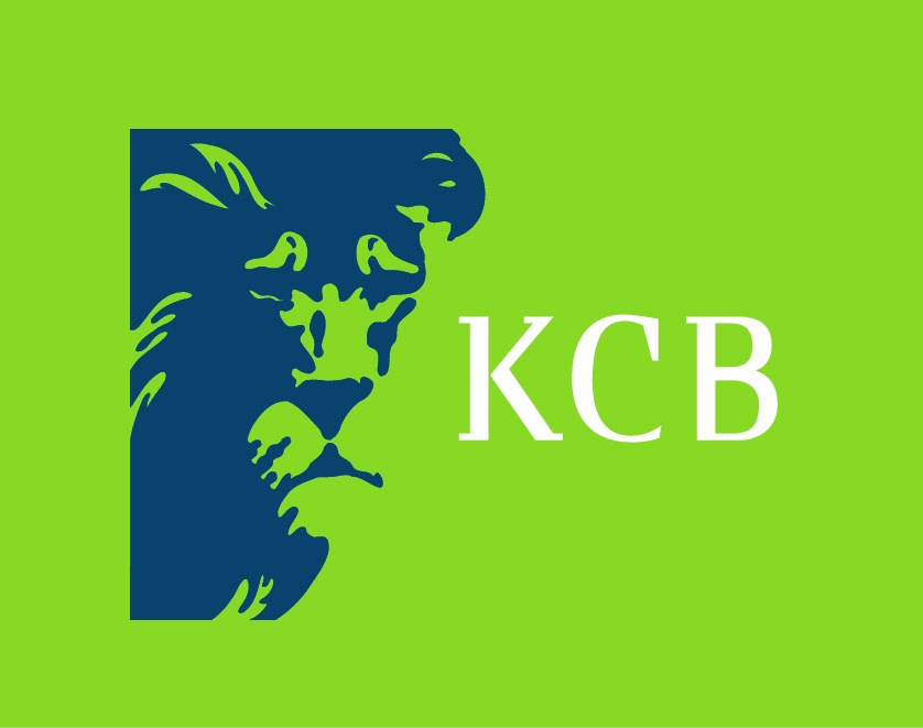 DAILY POST: KCB Jobs in Kenya
