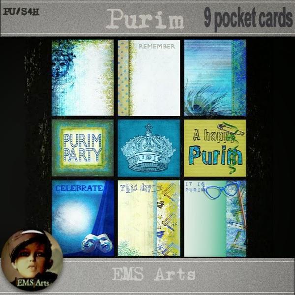 http://4.bp.blogspot.com/-s3hh1He8hlM/Ux4H7DoK8bI/AAAAAAAAFv8/x1eV5uZ0LHA/s1600/EMS_PURIM_+preview9.jpg