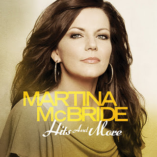 Martina McBride - Surrender
