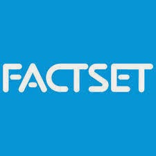 factset jobs in hyderabad