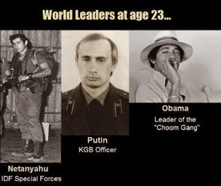 [world_leaders_at_age_23]