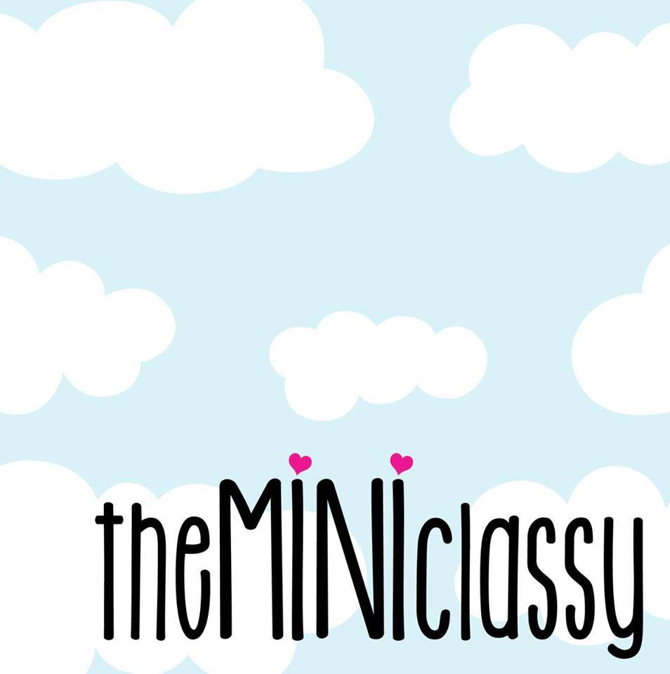 theMINIclassy