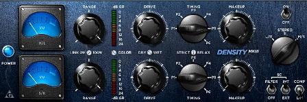 vst effect gratis untuk membuat suara tebal