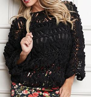 http://www.circulo.com.br/pt/receitas/moda-feminina-adulto/blusa-croche-de-grampo-preta