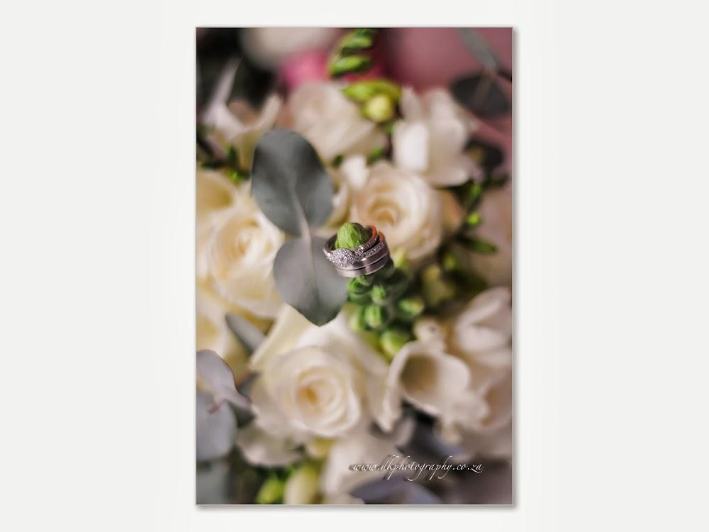 DK Photography Slideshow-0308 Rahzia & Shakur' s Wedding  Cape Town Wedding photographer