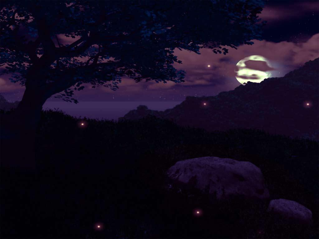 http://4.bp.blogspot.com/-s3pin54otkA/TYcr05JX1jI/AAAAAAAAJVg/ONJzQ85CiLw/s1600/living-landscape-night.jpg