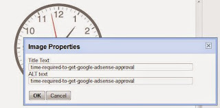 alt-tag-used-in-images-to-get-googe-adsense-approval