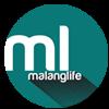 MALANGLIFE | Berita Event Kuliner Wisata Mahasiswa Malang Raya