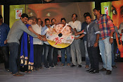 Kiraak audio release function photos-thumbnail-5
