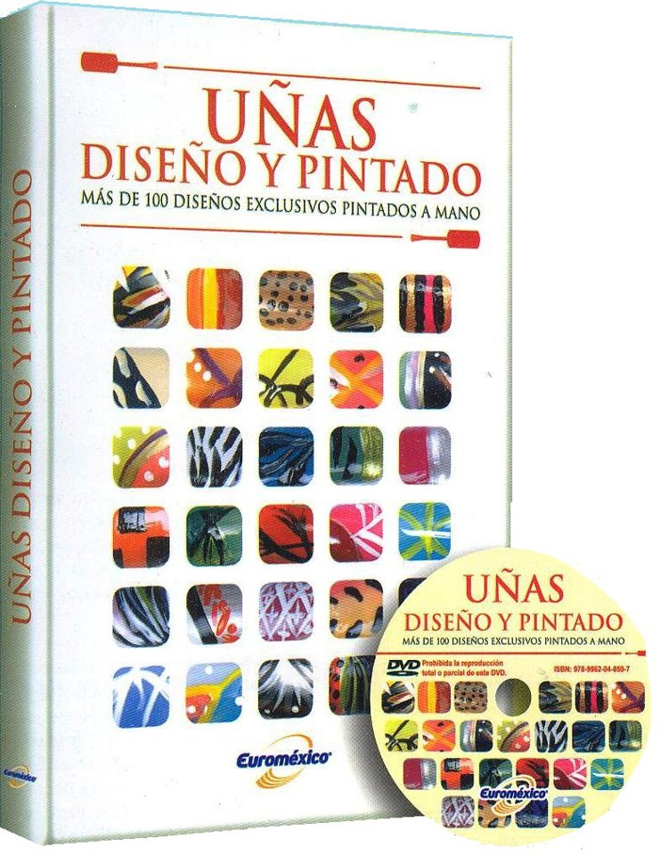 libros dvds cd roms enciclopedias educaci n en preescolar primaria