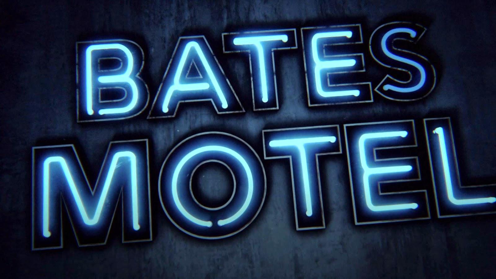 Bates Motel - Season 2 - A look back and review